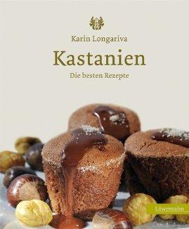 kastanienland.ch | Wissenswertes | Literatur